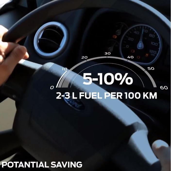 VIDEO - Cum puteti reduce consumul de combustibil